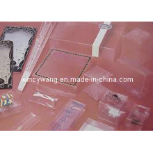 Various Blister Packing for Components and Electronics (HL-147)