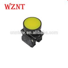 LA37-B54A / LA37-B54P XB5 Big head button waterproof type