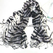 professional china scarf supplier