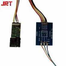 RS485 Warehousing Management System Height Detection Sensor