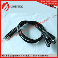Juki Stick Feeder Power Cable