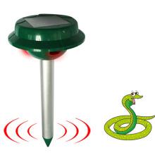 Zolition Solar power snake repeller / pest control ZN-2030S