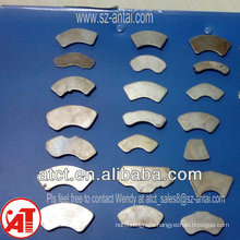 neodymium magnets for computer drive / strong magnet for computer part / permanent magnets for computer disk