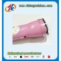 Promocional Toy Lamp Lamp Lamp Torch com Caps grátis para crianças