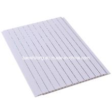 PVC Panel PVC Ceiling Panel 20cm*8mm Hot Stamp