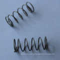 Long Duration Compression Spring