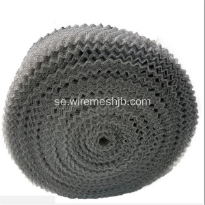 Gas Liquid Stickat Filter Wire Mesh