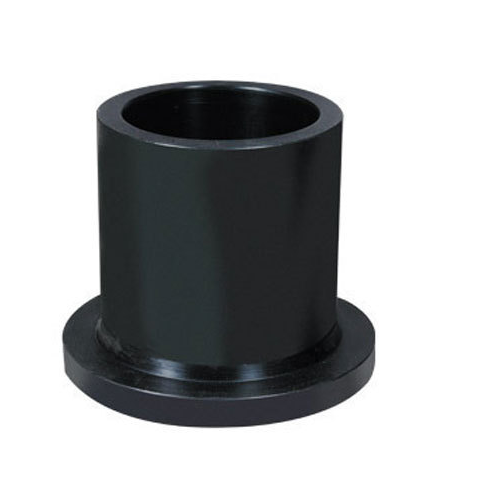 Custom Hdpe Stub End Flange