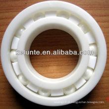 Máquinas de impressão KOYO rolamento 6004 série rolamentos de esferas de cerâmica