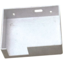 Rotary Hook Box,Color Change System (QS-F08-17)