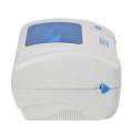 étiquette thermique étiquette adhésive usb XP-490B imprimante thermique