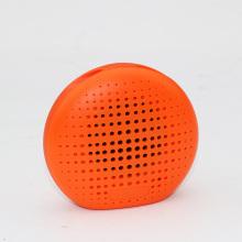 2016 Nouveau mini-haut-parleur sans fil portable sans fil Waterproof