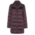 Womens Winter wärmste Parka Coat Clearance