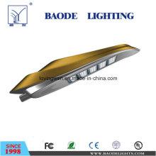 Luz de rua solar da estrada da qualidade do diodo emissor de luz de 8m 9m 45W 60W