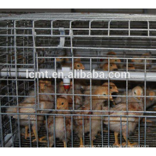 laying battery hens cage for poultry farming equipment