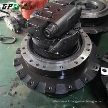 Korea New 315B Excavator Hydraulic Final Drive E315B Travel Motor 1484570 148-4570