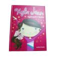 High Quality Professional Custom Child Book Hardvover Book Printing