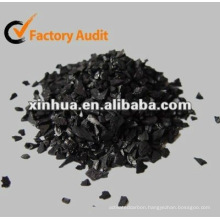 palm shell activated carbon