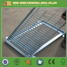 High Quality Steel Grating for Floor