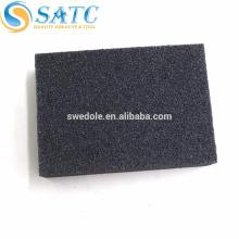 bloques de esponja de espuma para la venta