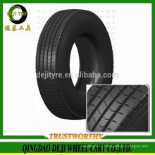 295/80R22.5 хорошего качества радиальных грузовых шин/шин