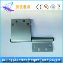 Oem sheet metal stamping parts with low price