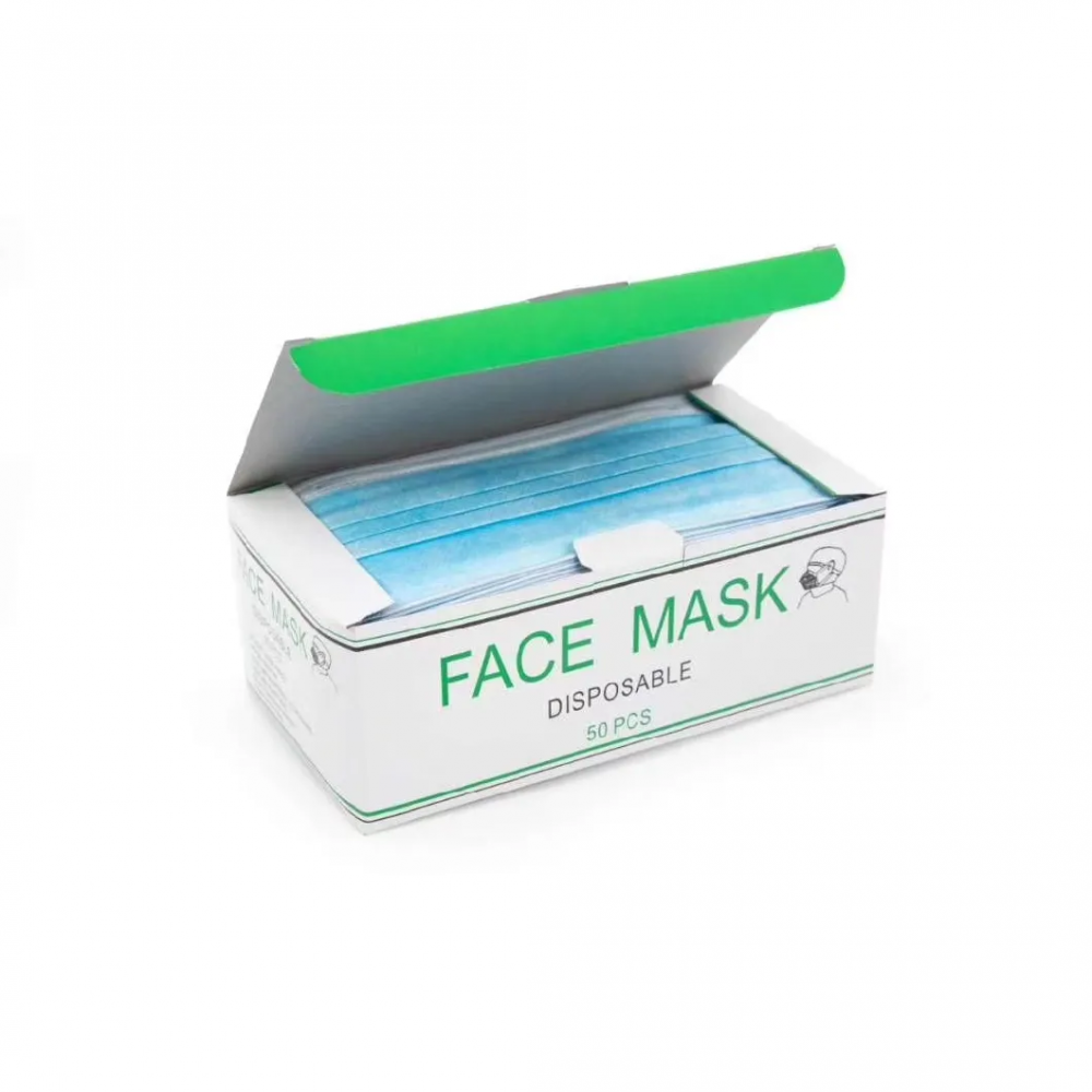 Packing Manufacture Reusable Fashion Washable Mask For Adults Men Women Disposable Ffp2 Mask Priceactive Carbon Face Mask Ffp Face Mask Ffp2 Wholesale 3m Mask
