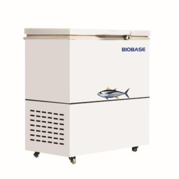 Biobase -50º C / -60º C Atún Congelador de Atún