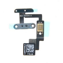 Repuestos OEM para iPad Air 2ND 6 Botón de Encendido / Apagado Flex Cable