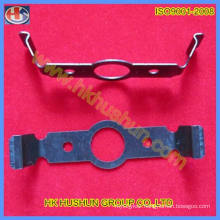 Metal Bracket, Clips Used as Lighting Fittings (HS-LC-015)