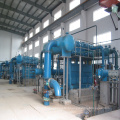LYJN-J329 PSA Nitrogen Generator