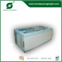 White Ivory Board Günstige Papierkiste