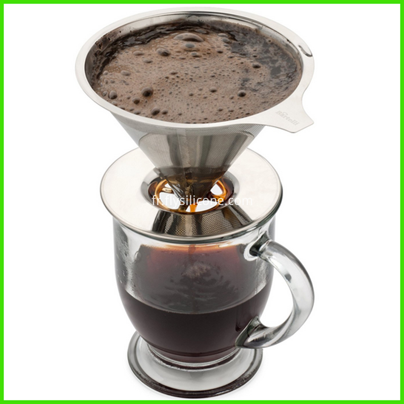 coffee-filter-4