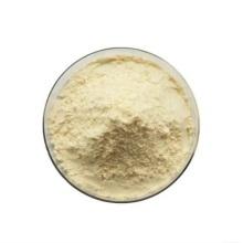 Buy online active ingredients Yeast Extract powder