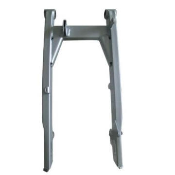 Hot Sale and Original Motorcycle Swing-Arm for Honda
