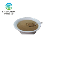 Sodium Naphthalene Sulfonate Concrete Admixture
