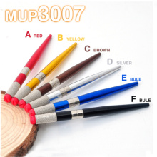 Permanent Makeup Hand Tool Pen