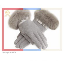 new arrival women's touch gloves for ipad