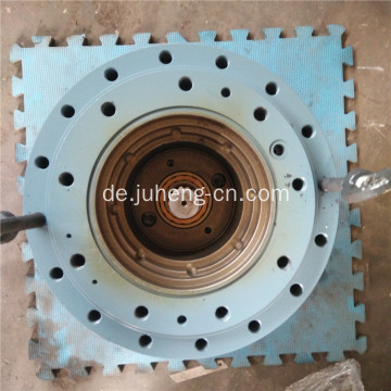 320C Travel Gearbox 320C Travel Reduction 227-6949