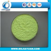 Optical Brightener Detergent Grade