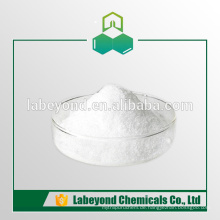 Lebensmittelzusatzstoffe Maltol, 3-Hydroxy-2-methyl-4H-pyran-4-on, CAS: 118-71-8 Website Maltodextrin Aspartam
