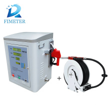 Save energy diesel petrol pump fuel dispenser is 10% discount