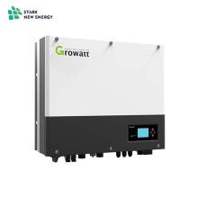 Inversor Solar Híbrido Growatt 10KW