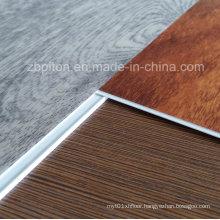 3.2mm Thickness New Material Mpc Vinyl Flooring