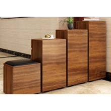 Top Quality Display Storage Cabinets