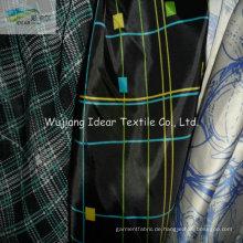 210D Druckstoff Polyester Oxford