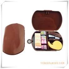 Office Mini Stapler Set para regalo promocional (OI18045)