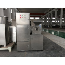 High Effect Grinding Machine Used in Pharmaceutical