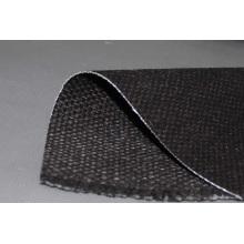 FGWG Graphite coated fiberglass Fabric