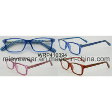 Fashionable Kids Cp Optical Frame (WRP411394)